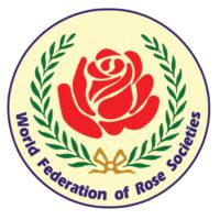 logo-WFRS-petit